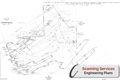 images/banners/Scanning/08_engineering_drawing_scan.jpg