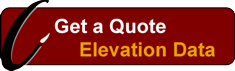 get a quote for elevation data