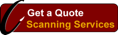 get a quote for scanning services